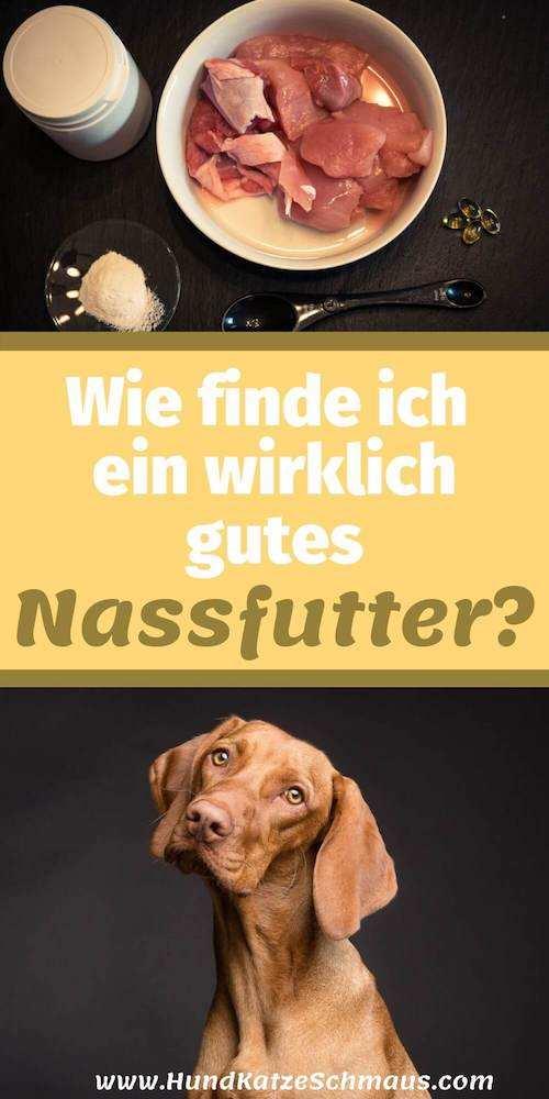 Reico Hundefutter Telefonnumer Händler