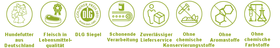Reico Telefonnummer Oberostendorf