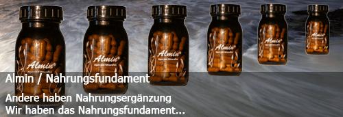 Reico-Vital-Almin-Nahrungsergaenzung
